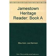 Jamestown Heritage Reader: Book A