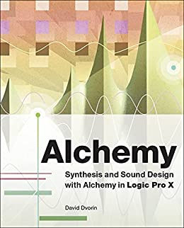 sound alchemy coupon code