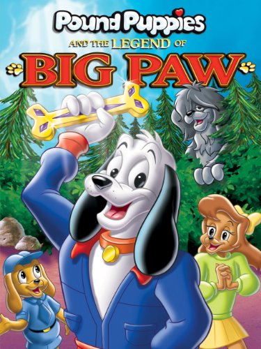 pound-puppies-and-the-legend-of-big-paw-the-movie