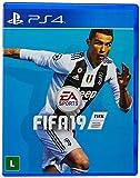 Feito com Frostbite, EA SPORTS FIFA 19 entrega uma experiência campeã dentro e fora do campo. Do aspecto tático à cada toque técnico, Controle o Campo em cada momento com novos elementos de gameplay no EA SPORTS FIFA 19. O novíssimo Sistema Ativo de ...