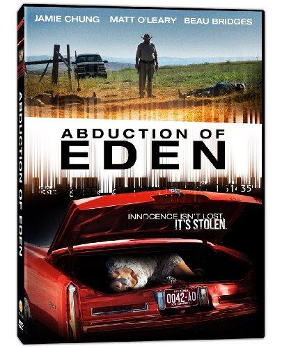 - The Abduction of Eden