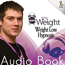 Weight Loss Hypnosis with Charles Lewis
