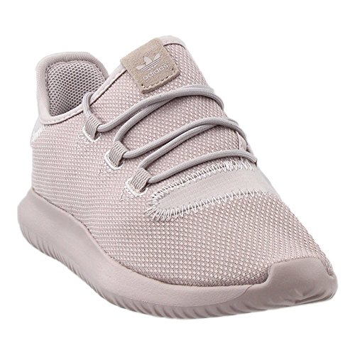 Adidas Junior Edge - adidas Tubular Shadow