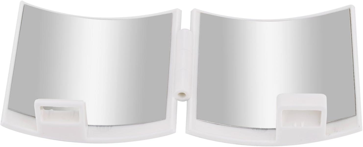 Neewer Aumentador Booster de Antena parabólica, Mando a Distancia, aumentador de presión de la conexión WiFi, transmisor de señal extensión para dji ...