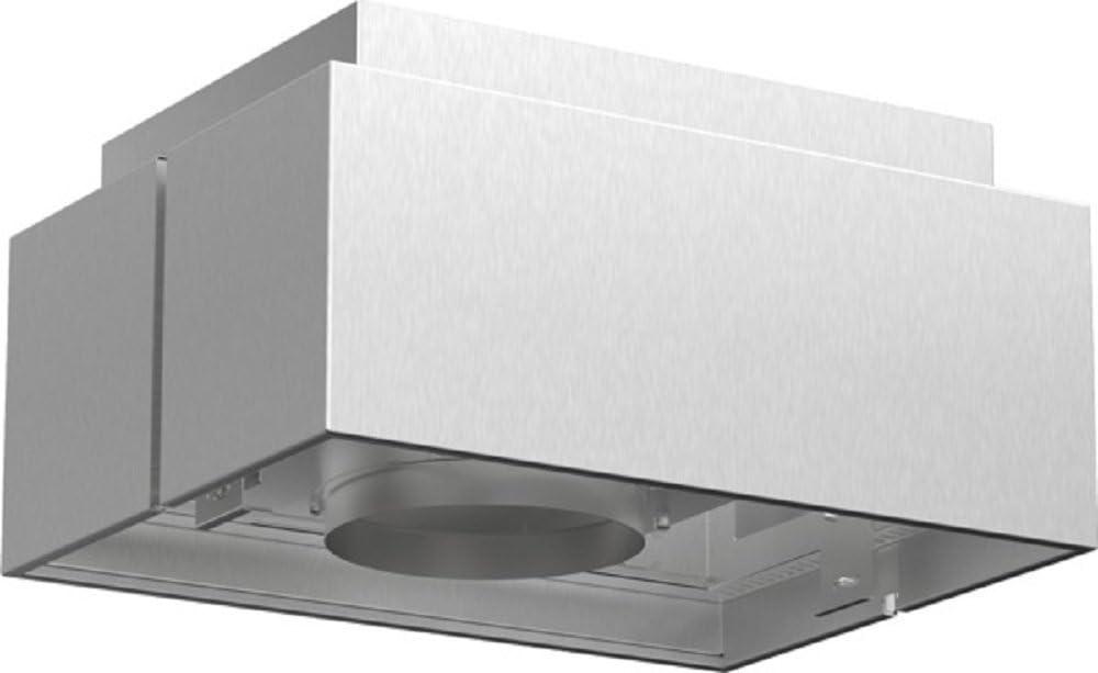 Neff Z5286X0 Houseware Kit Accesorio y Suministro para el hogar ...