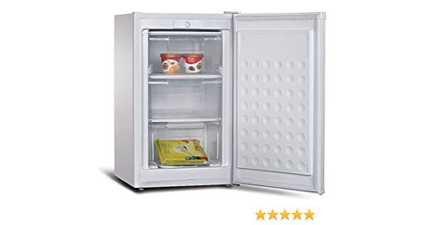 A: Amazon.es: Grandes electrodomésticos