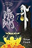 img - for The Bag of Bones: The Second Tale from the Five Kingdoms (Tales from the Five Kingdoms) book / textbook / text book
