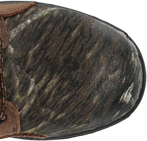 ロッキーMen 's Prolight Snake Boot