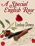 A Special English Rose