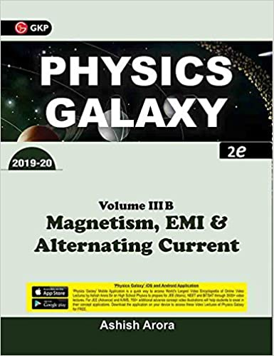 Physics Galaxy Ebook