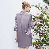 HeartFor Women's Sleepwear Medium Sleeves