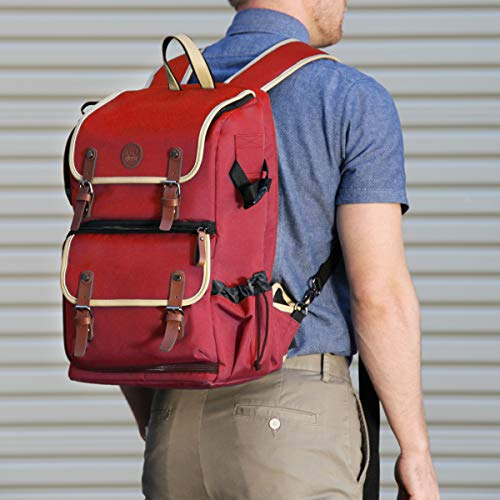 Buy computer accessories backpacks