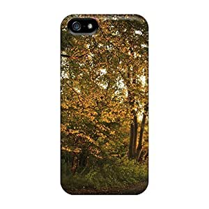 Iphone 5/5s Hard Case With Awesome Look - VpGZMJW5261QSmRI