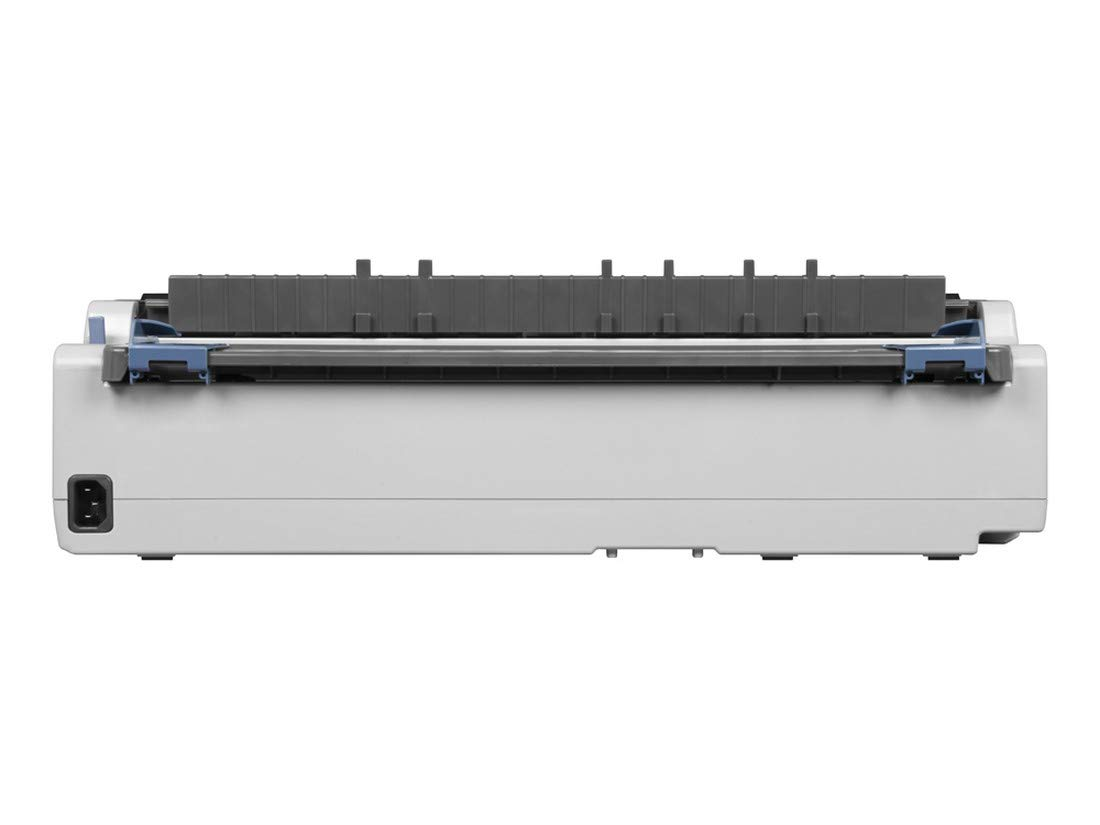 Buy Epson Lq 1310 Dot Matrix Printer Online At Low Prices Kabel Head Lx310 Original New In India Reviews Ratings