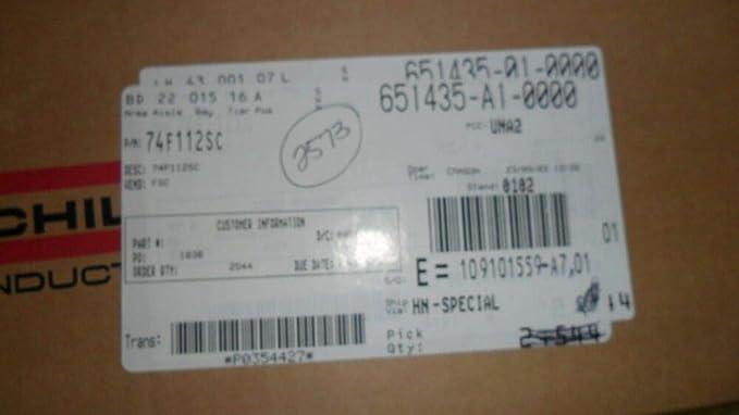 150mm 6inch LCD Digital Electronic Carbon Fiber Vernier Calip Gauge MinimeterER