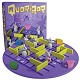 Gigamic Quoridor Kid Game