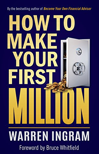 How to Make Your First Million (Unit Investment Trust compare prices)