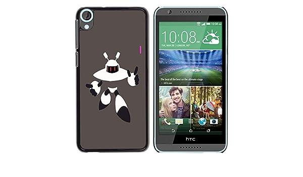 Opción de regalo/Slim carcasa SmartPhone de móvil para HTC Desire ...
