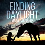 img - for Finding Daylight book / textbook / text book