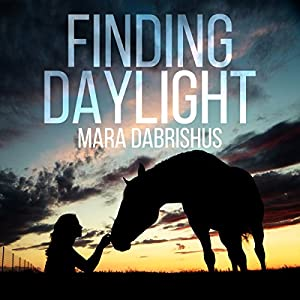 Finding Daylight Audiobook