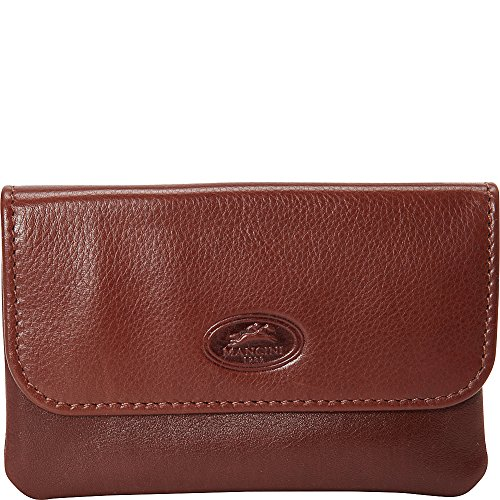 mancini-leather-goods-rfid-secure-coin-purse-with-key-chain-cognac