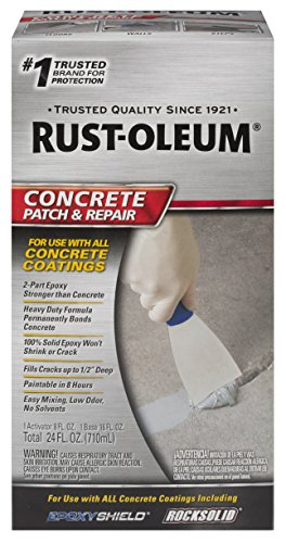 - Rust-Oleum 301012 Wall-Surface-Repair-Products