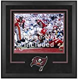 Tampa Bay Buccaneers Deluxe 16x20 Horizontal Photograph Frame