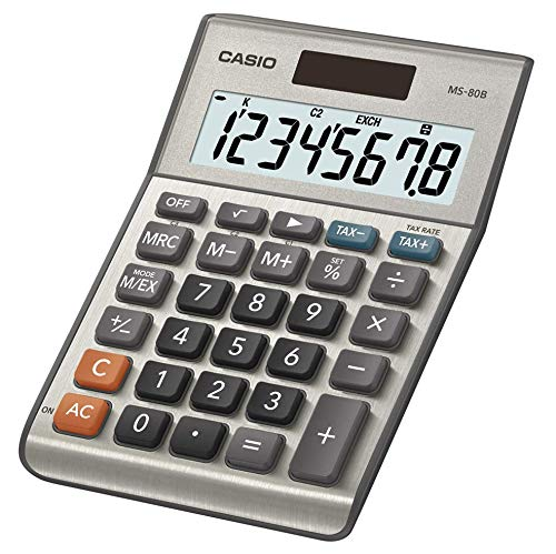 Best Calculators