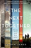 The Next Together (English Edition)