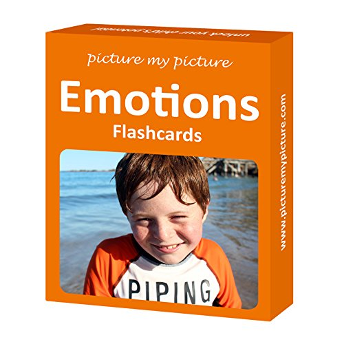 flash card games for adults - 3