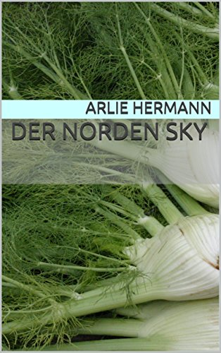 Der Norden Sky (German Edition)
