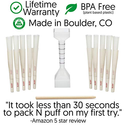 Buy place for weed in colorado