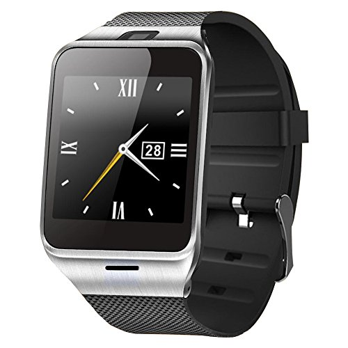 ASOON-Smart-Watch-Bluetooth-Smart-Wrist-Watch-Cell-Phone-Support-SIM-Card-for-Android-Smartphones-Samsung-Galaxy-Note-Nexus-HTC-Sony