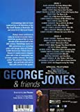 Buy George Jones & Friends: 50th Anniversary Tribute Concert