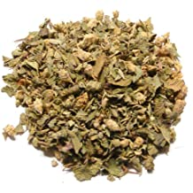 Oregano, Mexican-4oz-Mexican Oregano Dried Herb