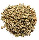 Oregano, Mexican-2Lb-Mexican Oregano Dried Herb