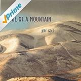 Soul of a Mountain