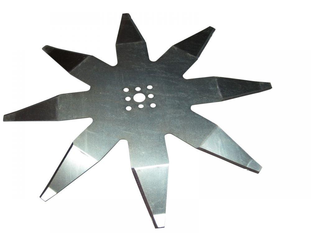 717 Schl/üssel f/ür /Ölfilter 3-Arm Abzieher 63 101 mm
