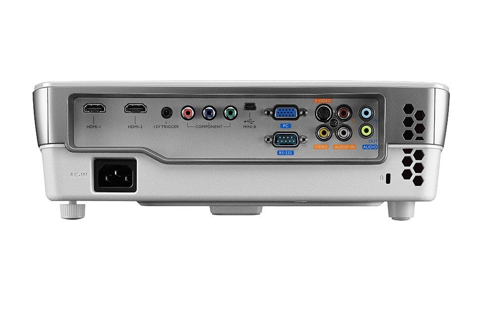 blu ray songs 1080p hd projector