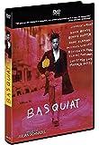 Basquiat (Basquiat) - 1996 [DVD]