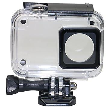 D & F caja de protección de Vivienda caso buceo bajo el agua ...