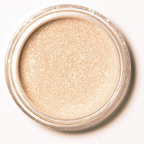 ONLY MINERALS Highlighter Available Colors