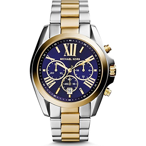 Michael Kors Watches Bradshaw