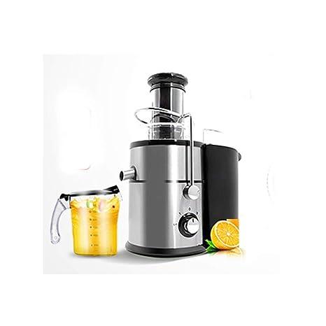 Noble.store - exprimidor Comercial Slag Juice Separación ...
