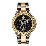 Versace Dress Watch (Model: VERB00418
