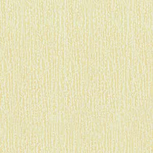 SkiptonWall Tottenham Collections Wallpaper - 91235