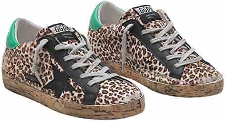 4e75d66fb96a5 Shopping 7 or 10.5 - Brown - Fashion Sneakers - Shoes - Women ...