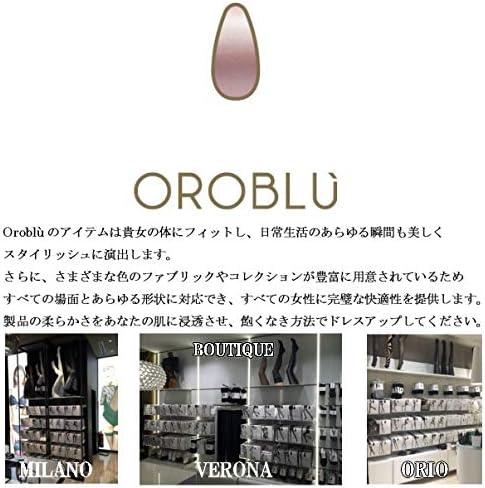 Oroblu Gambaletto Repos 70