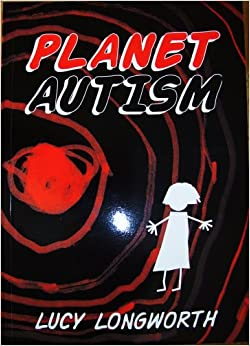 Book Planet Autism