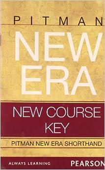 New Course Key PB price comparison at Flipkart, Amazon, Crossword, Uread, Bookadda, Landmark, Homeshop18